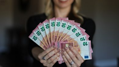 Photo of Bestes Girokonto – worauf müssen Bankkunden achten?