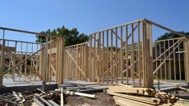 Photo of KfW Förderung macht Bau oder Kauf von Immobilien günstiger