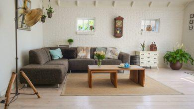 Photo of Eigentumswohnung kaufen – hier sind 5 wichtige Tipps
