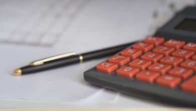 Exchange Traded Funds eignen sich für fast jedes Portfolio