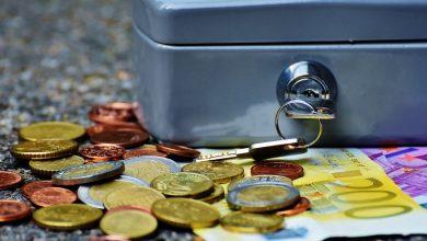 Photo of Festgeldkonto – die wichtigsten Vor- und Nachteile im Überblick