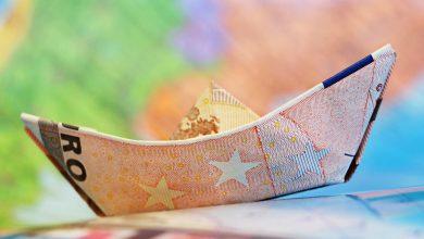 Photo of Geld sparen – sechs Tipps für mehr Geld am Ende des Monats