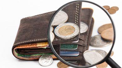Geldanlage muss individuell gestaltet werden