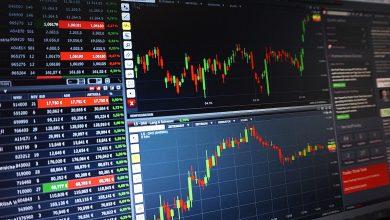 Photo of Geldanlage ETF – niedrige Gebühren, hohe Chancen