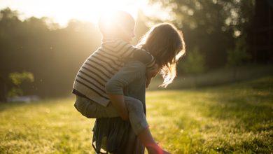 Photo of Geldanlage für Kinder – fünf Alternativen für Eltern