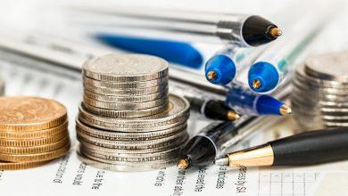 Photo of Geldanlage Möglichkeiten – fünf Tipps für die richtige Alternative