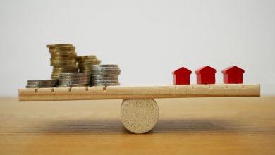 Photo of Haus kaufen, Nebenkosten beachten