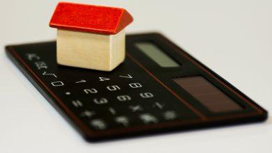 Photo of Haus kaufen – die 6 wichtigsten Tipps