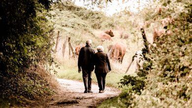 Photo of Immobilienkauf für Senioren – zu alt fürs Darlehen?