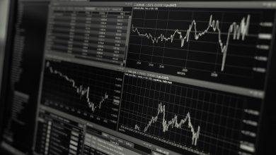 Photo of Indexfonds – günstige Variante für den Vermögensaufbau