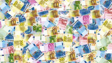 Photo of Investment für Anfänger – Geldanlage leicht gemacht