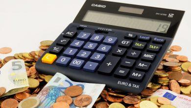 Kapitalanlage Bedeutung – verschiedene Definitionen sind möglich