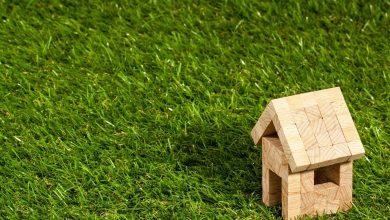 Photo of Kapitalanlage Immobilien – die sechs wichtigsten Aspekte
