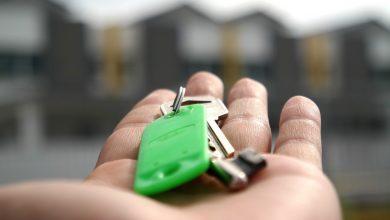 Photo of Kapitalanlage Wohnung – darauf müssen Sie achten