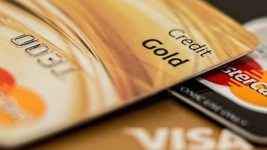 Photo of Kostenlose Kreditkarte – so lassen sich Gebühren vermeiden