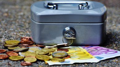 Photo of Tagesgeldkonto – drei Fakten zur kurzfristigen Geldanlage