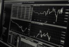Photo of Wertpapiere Arten: Verschiedene Alternativen für Anleger