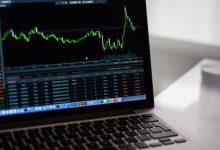 Wertpapiere kaufen – gute Alternative bei niedrigen Zinsen