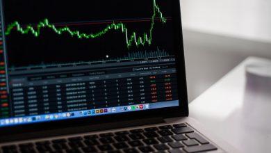Photo of Wertpapiere kaufen – gute Alternative bei niedrigen Zinsen