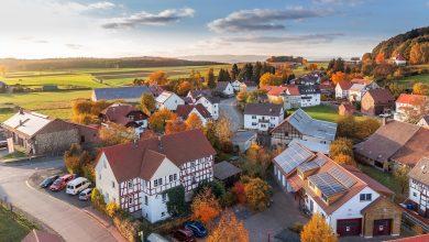 Photo of Anschlussfinanzierung für Immobilien möglichst günstig sichern