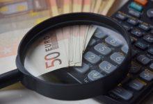 Festgeldkonto Vergleich – jetzt die höchsten Zinsen sichern