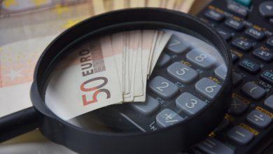 Photo of Festgeldkonto Vergleich – jetzt die höchsten Zinsen sichern