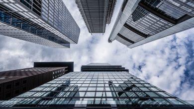 Fonds für Immobilien – das ist für Anleger wichtig