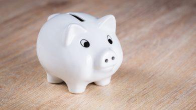 Photo of Geldz.de bietet schnellen Zugang zu vielen Infos rund ums Geld
