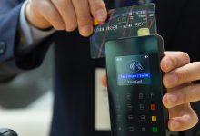 Kreditkarten Vergleich – das beste Angebot sichern