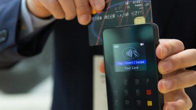 Photo of Kreditkarten Vergleich – das beste Angebot sichern