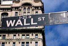 Photo of Panik an der Börse – 5 Phasen kennen und das Vermögen schützen
