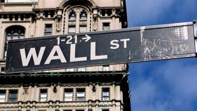 Panik an der Börse – 5 Phasen kennen und das Vermögen schützen