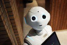 Roboadvisor Vergleich – so wird das Vermögen digital verwaltet