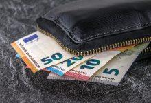 Tagesgeldkonto Vergleich – die besten Konditionen