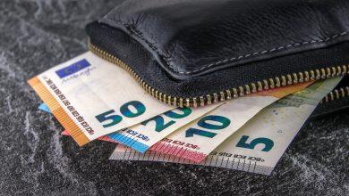 Photo of Tagesgeldkonto Vergleich – immer die besten Konditionen