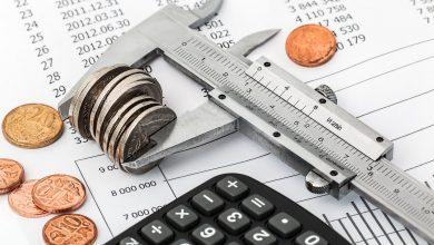 Photo of Bestes Tagesgeldkonto – flexibel und möglichst hohe Zinsen