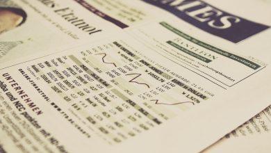 Beste ETFs sorgen langfristig für solide Rendite