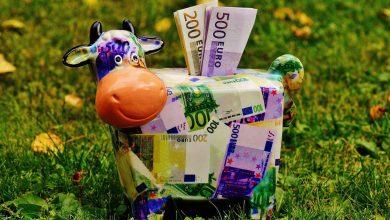Photo of Finanzielle Freiheit – fünf Schritte bis zum erfüllten Traum
