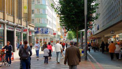 Photo of REIT als Chance für Gewinne auf dem Immobilienmarkt