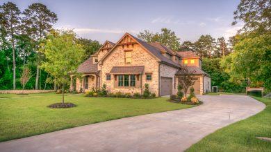 Photo of Immobilienkauf Nebenkosten – so teuer kann es werden