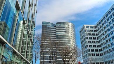 Beste Immobilienfonds sorgen für stabile Renditen