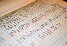 Bestes Wertpapierdepot bietet guten Service und günstige Gebühren