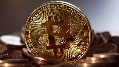 Bitcoin-Kurs zeigt das Interesse von Spekulanten