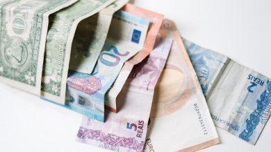 Photo of Devisenmarkt bietet tolle Chancen und enorme Risiken