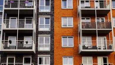 Photo of Eigenkapital beim Wohnungskauf – so viel Geld ist notwendig