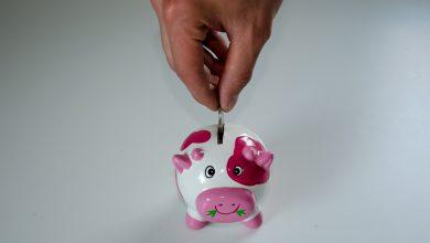 Photo of Kostenloses Girokonto – Anbieter wechseln, viel Geld sparen