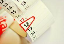 Forwarddarlehen Vergleich – günstige Zinsen, leichtere Planung