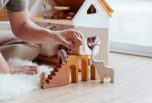 Photo of Baufinanzierung Vergleich –jetzt die besten Konditionen sichern