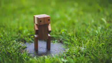 Photo of Beste Roboadvisor – darauf kommt es bei der Auswahl an