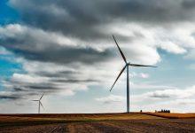 Photo of Nachhaltige ETFs: Angebot wächst immer weiter